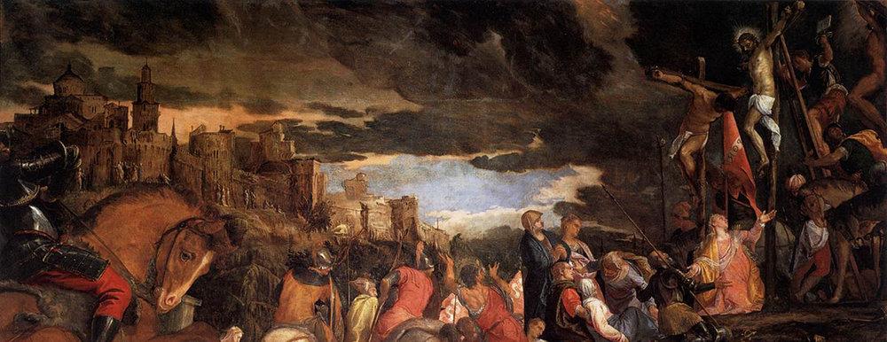 Paolo_Veronese_-_Crucifixion_-_WGA24835-1200x463.jpg