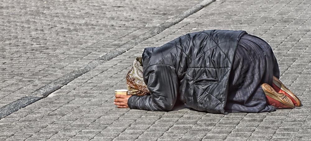 beggar-latvia.jpg