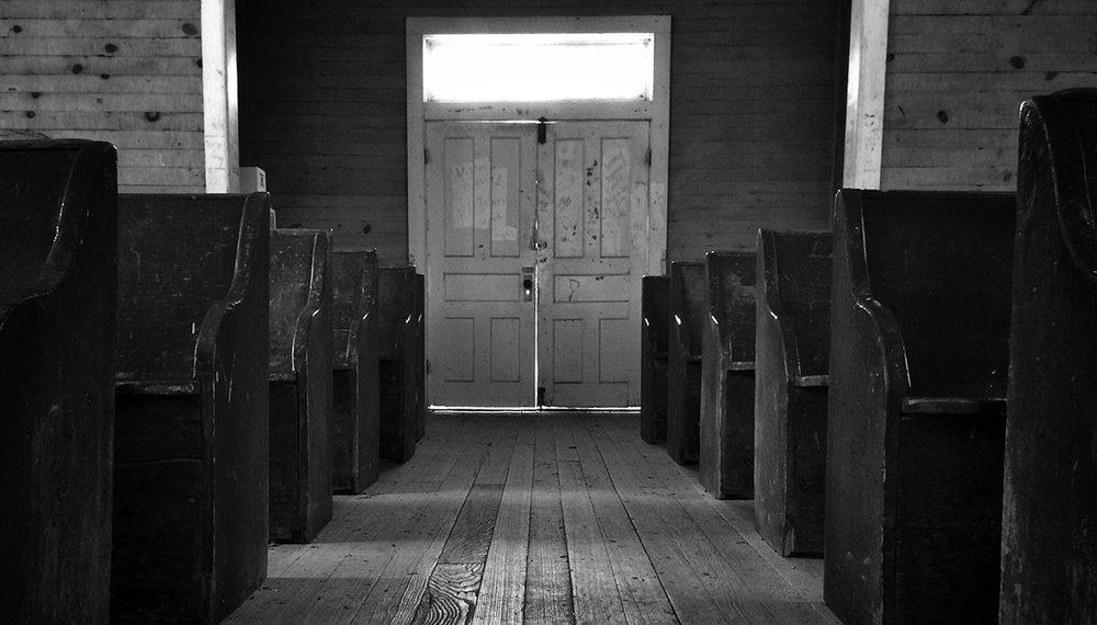 church-926173-1200x684.jpg