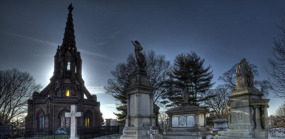 graveyard_01-1200x587.jpg
