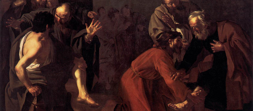 Dirck_van_Baburen_-_Christ_Washing_the_Apostles_Feet_-1200x527.jpg