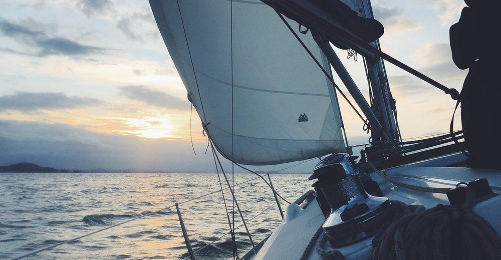 sailboat-1149519_1920-1200x623.jpg