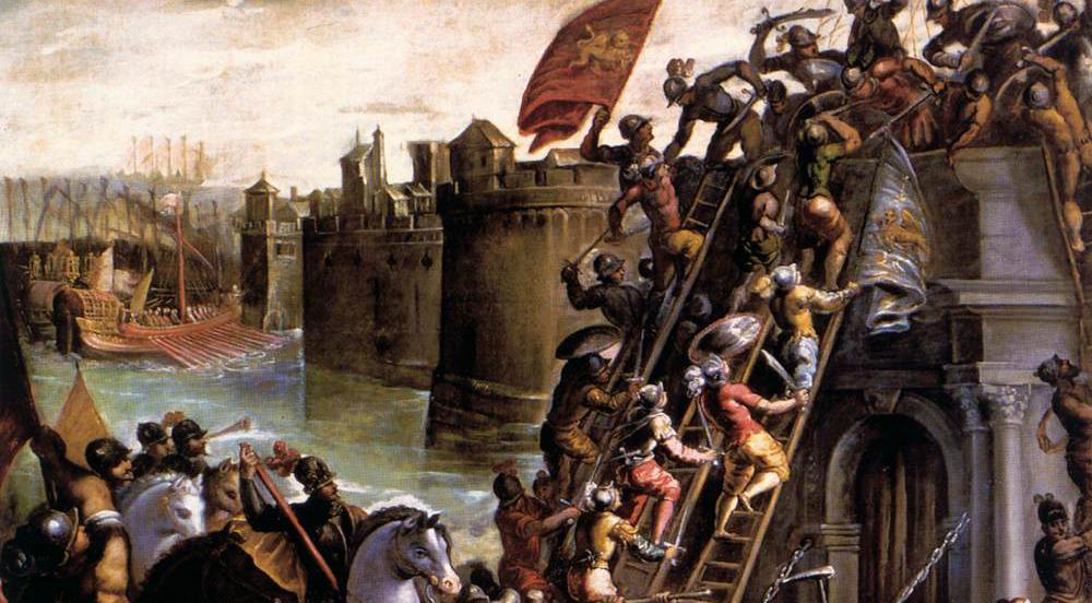 Siege_of_Zadar-1000x552.jpg