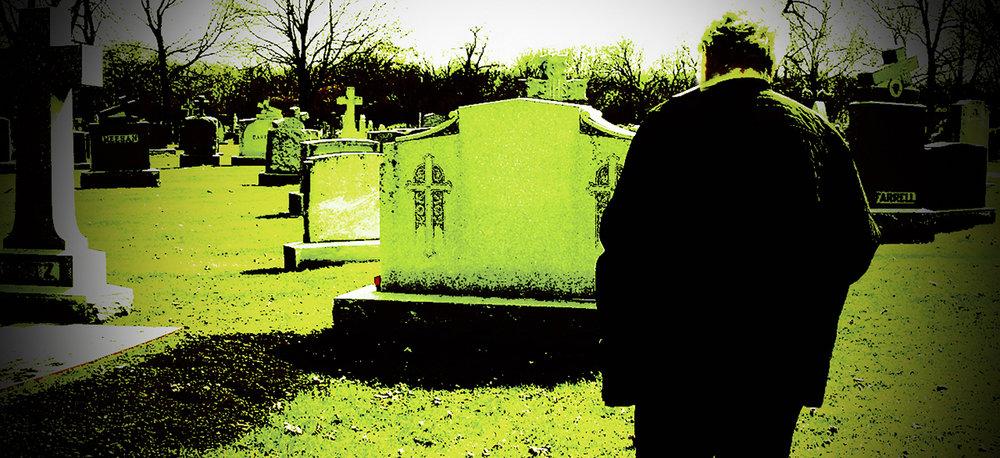 graveside-1200x549.jpg