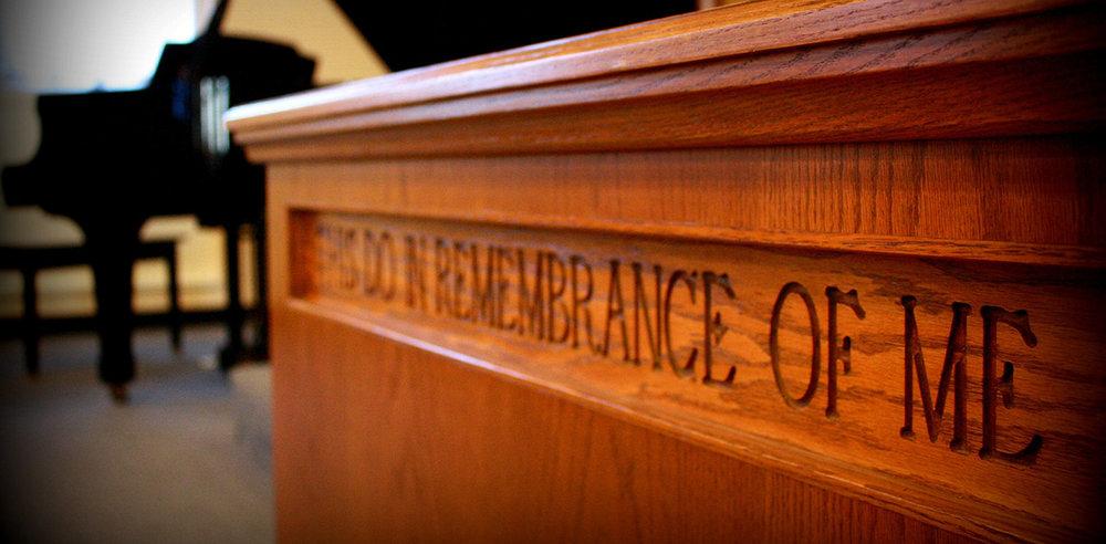 in-remembrance-747348_1920-1200x590.jpg