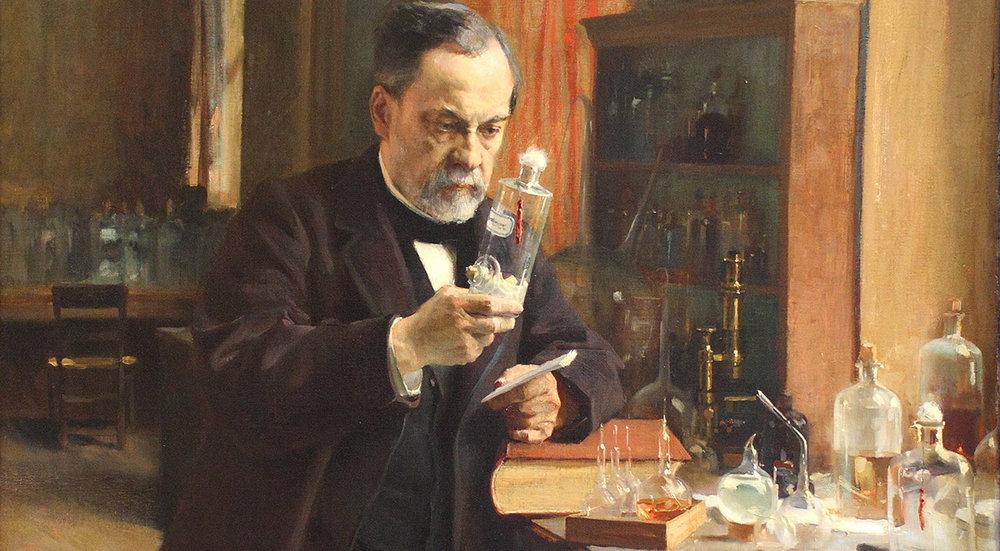 Albert_Edelfelt_-_Louis_Pasteur_-_1885-1200x661.jpg