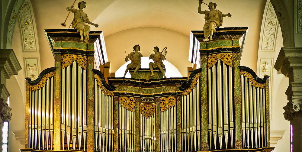 organ-1493628_1920-1200x603.jpg