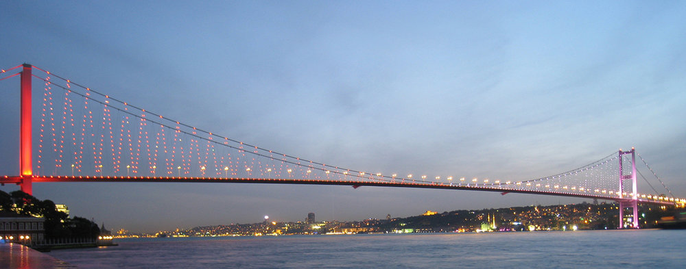 Bosphorus_Bridge-1200x471.jpg