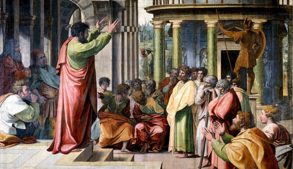 Raphael-St_Paul_Preaching_in_Athens-1200x692.jpg