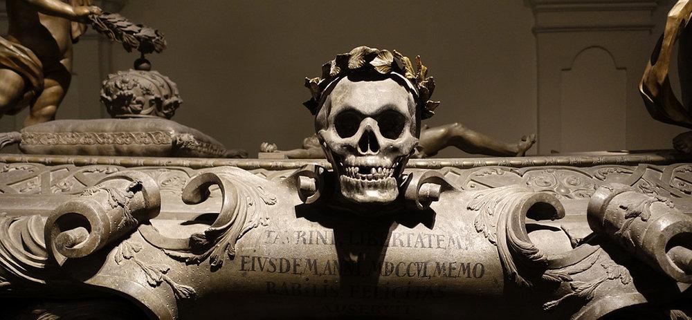 death-592970_1280-1200x556.jpg