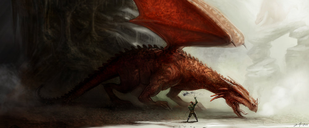 2010-01-CE_Dragon-1500x624.jpg