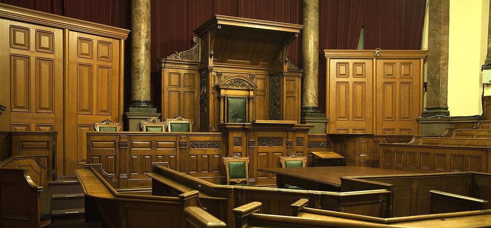 Courtroom-PublicDomain-1500x698.jpg