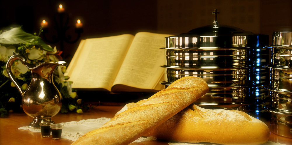 communion-bread-72103-1500x747.jpg