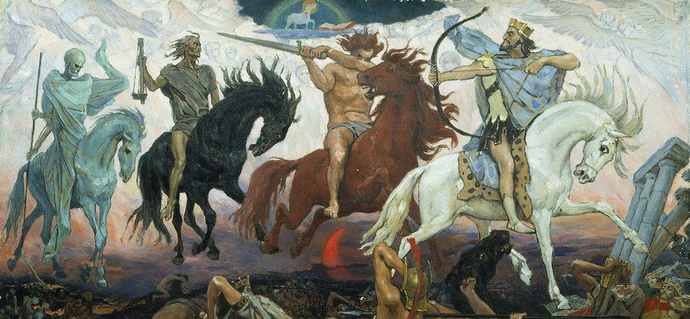 Apocalypse_vasnetsov-1500x695.jpg