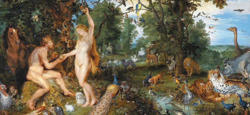 Jan_Brueghel-Adam_en_Eva-1500x693.jpg