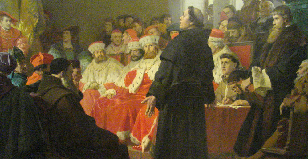 Luther-diet-of-worms-1500x774.jpg