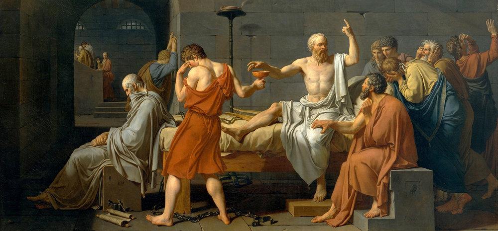 David_-_The_Death_of_Socrates-1500x698.jpg
