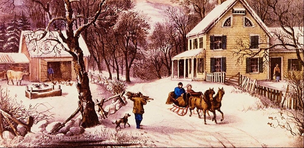 American_Homestead_Winter_-_Currier_and_Ives-1500x734.jpg
