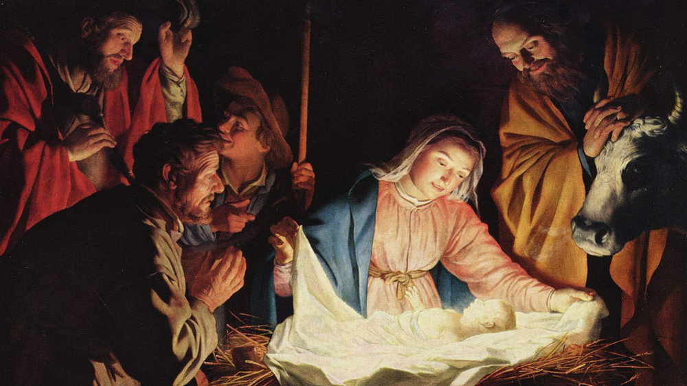 Adoration-of-the-Shepherds-Gerard_van_Honthorst-1500x845.jpg