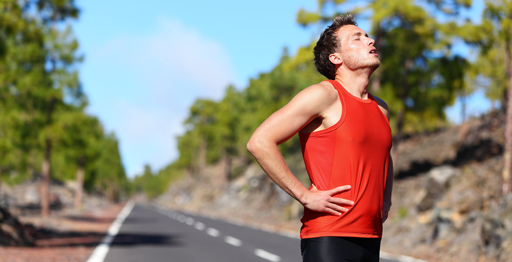 shutterstock_222898135-tired_runner_road-1500x769.jpg