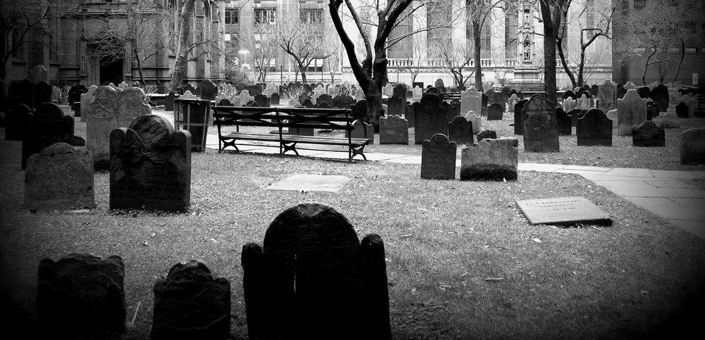 cemetery-508809-1500x725.jpg