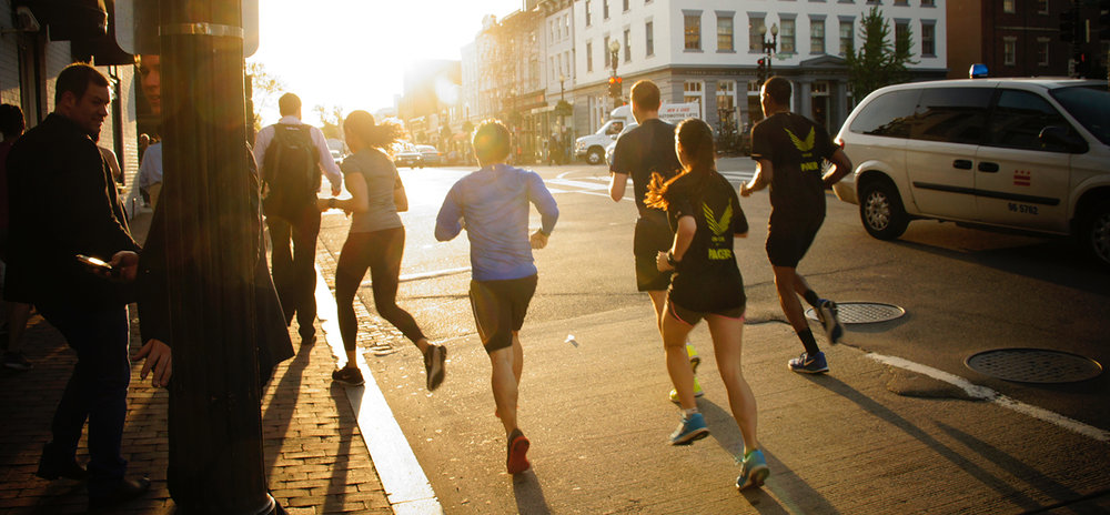 simon_rosengren-backlight_runners_running-1500x696.jpg