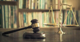 shutterstock_457119424-court_gavel_justice_scales-1500x800-271x143.jpg