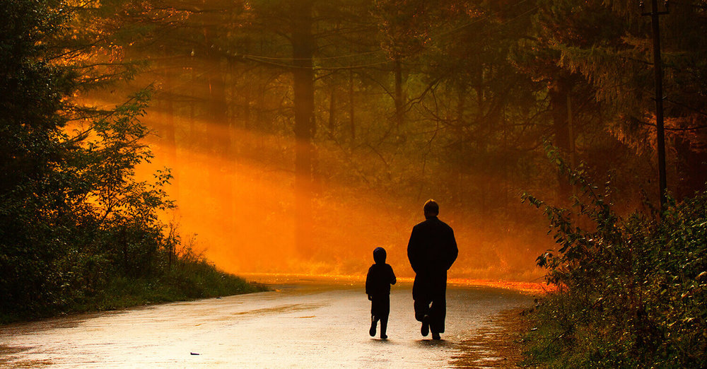 shutterstock_68627683-father_son_woods_sunset-1500x78311.jpg