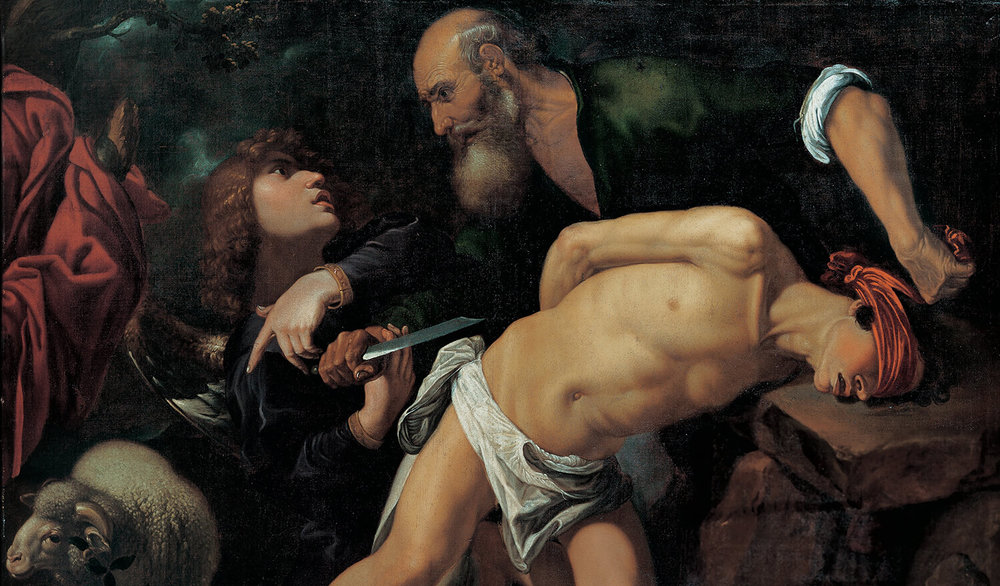Pedro_Orrente_-_The_Sacrifice_of_Isaac-Commons-1500x885.jpg