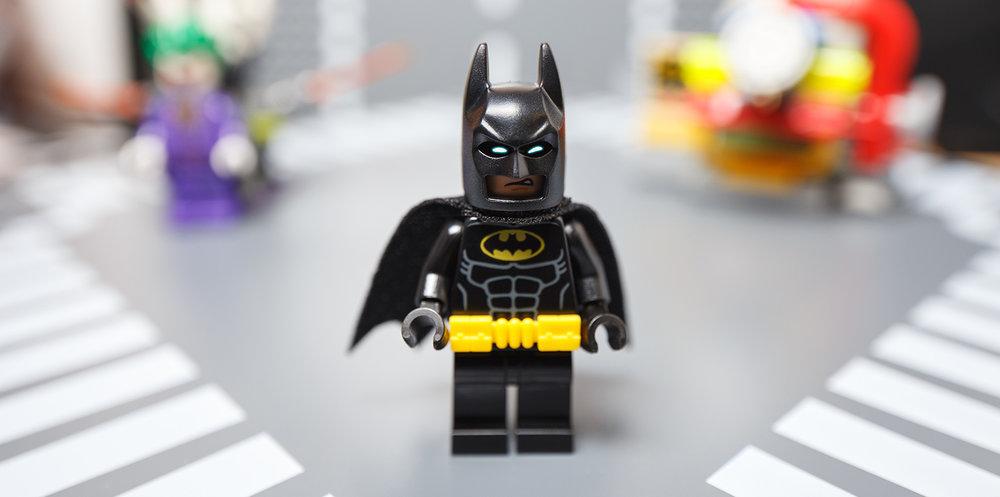 shutterstock_586711547-Lego_Batman-1500x745.jpg