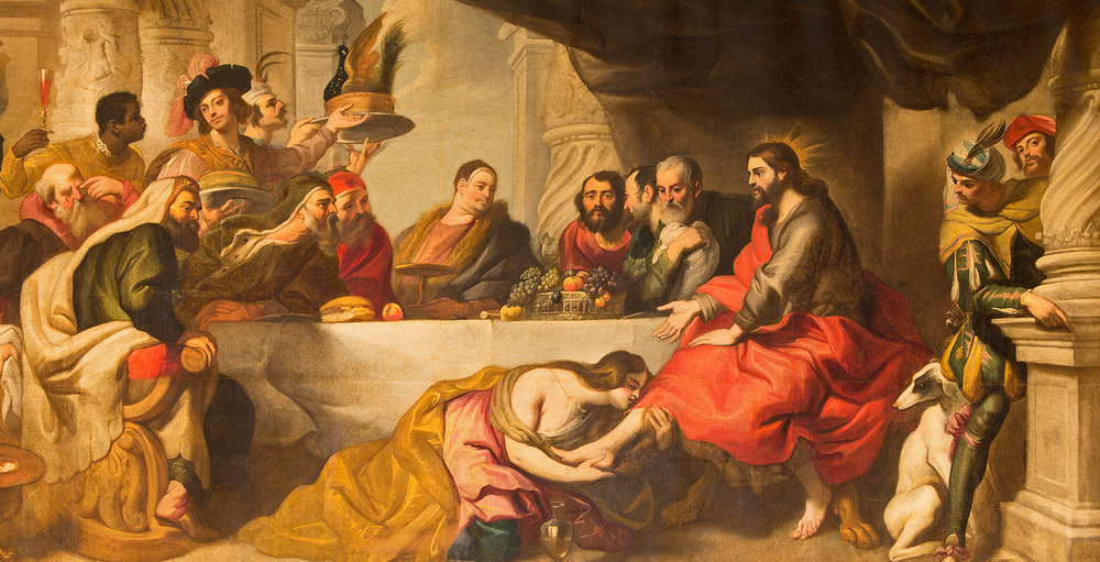 shutterstock_285718778-Jesus_Simon_pharisee_dinner_tears_hair_feet-1500x766.jpg