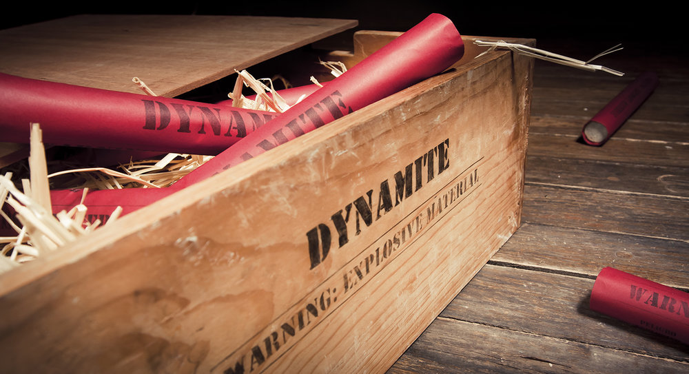 dreamstime_xl_20916807-dynamite_box-1500x814.jpg
