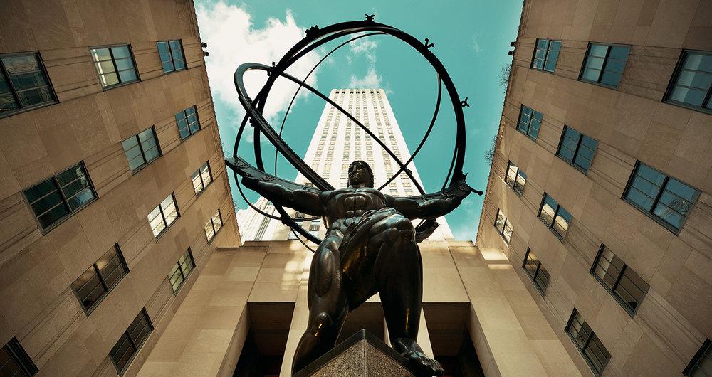 shutterstock_464923778-Atlast_Statue_New_York_City_Rockefeller_Plaza-1500x795.jpg