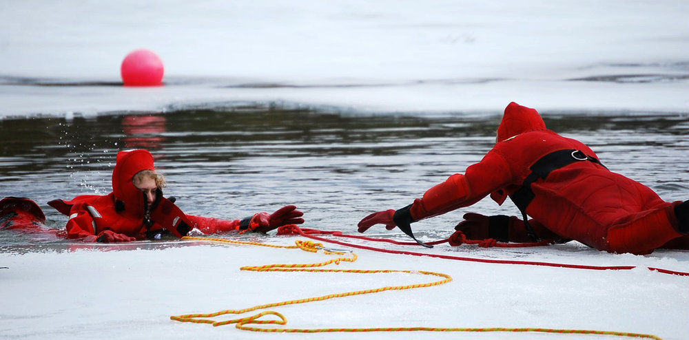 Flickr-cold_water_rescue-CC_BY-NC-ND_20-1500x741.jpg