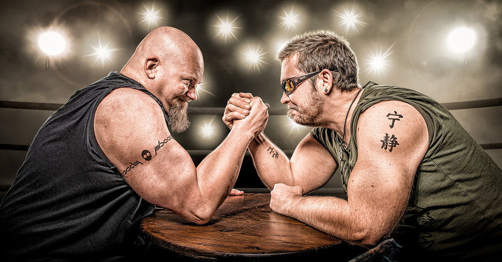 Flickr-arm_wrestling-CC_BY-NC-SA_20-1500x783.jpg