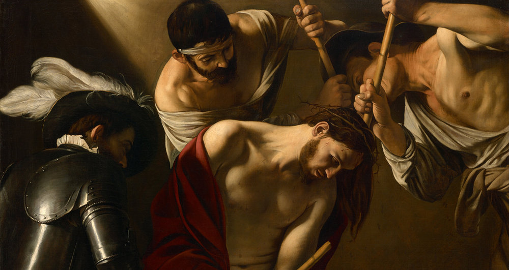 Commons-Michelangelo_Merisi_called_Caravaggio_-_The_Crowning_with_Thorns-1500x797.jpg
