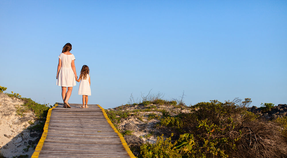 shutterstock_156253655-mother_daughter_walking_path-1500x828.jpg
