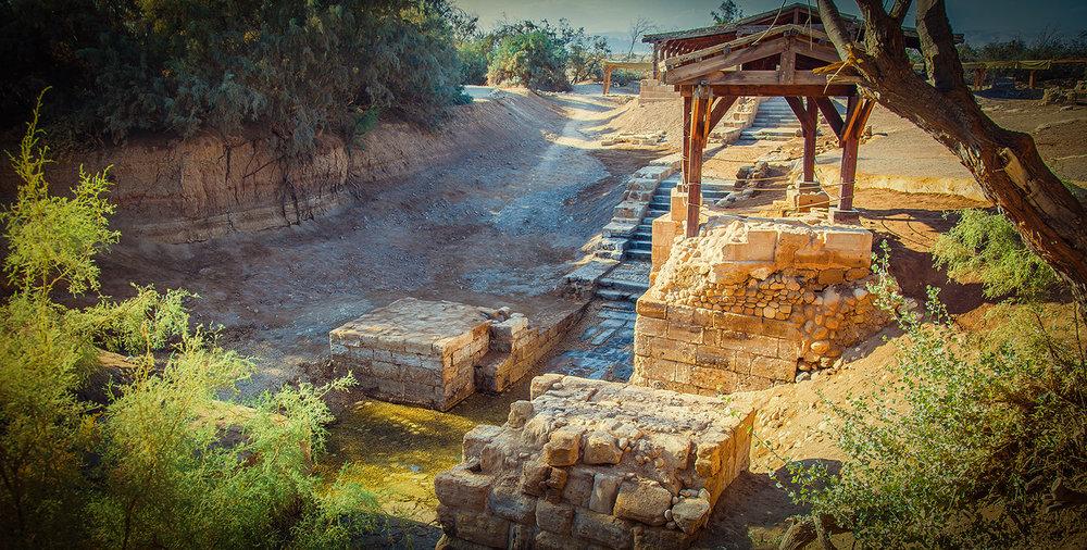 shutterstock_584669296-baptism_place_of_Jesus-1500x759_LR.jpg