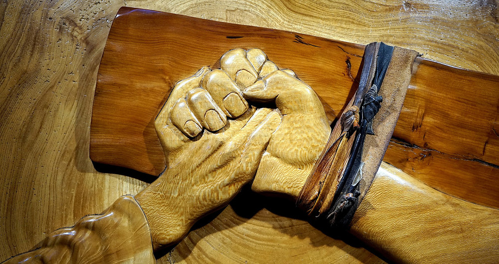 pixabay-religious_Jesus_hand_cross-2144550_1920-1500x793.jpg