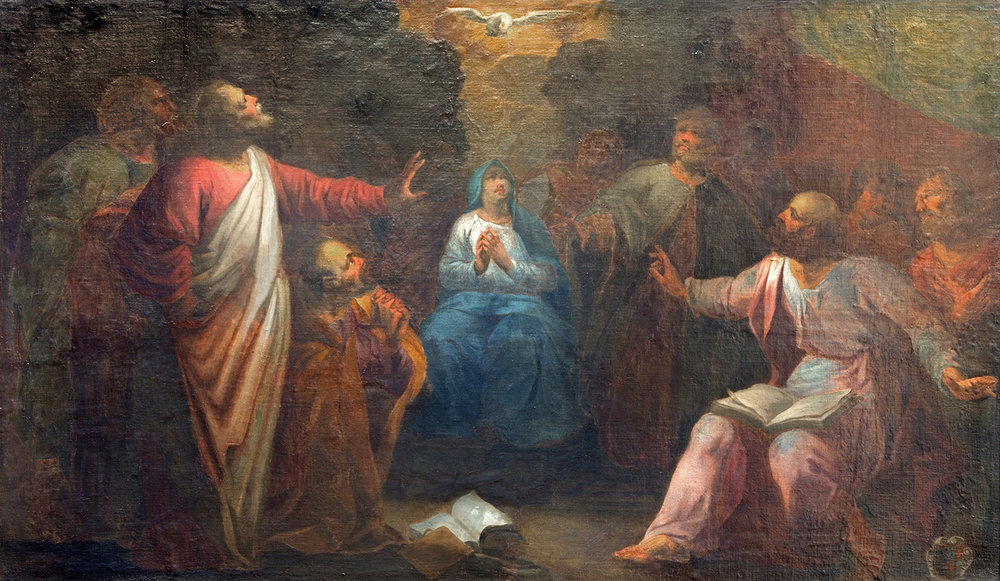 shutterstock_302548859-pentecost_Holy_Spirit_dove-1500x872.jpg