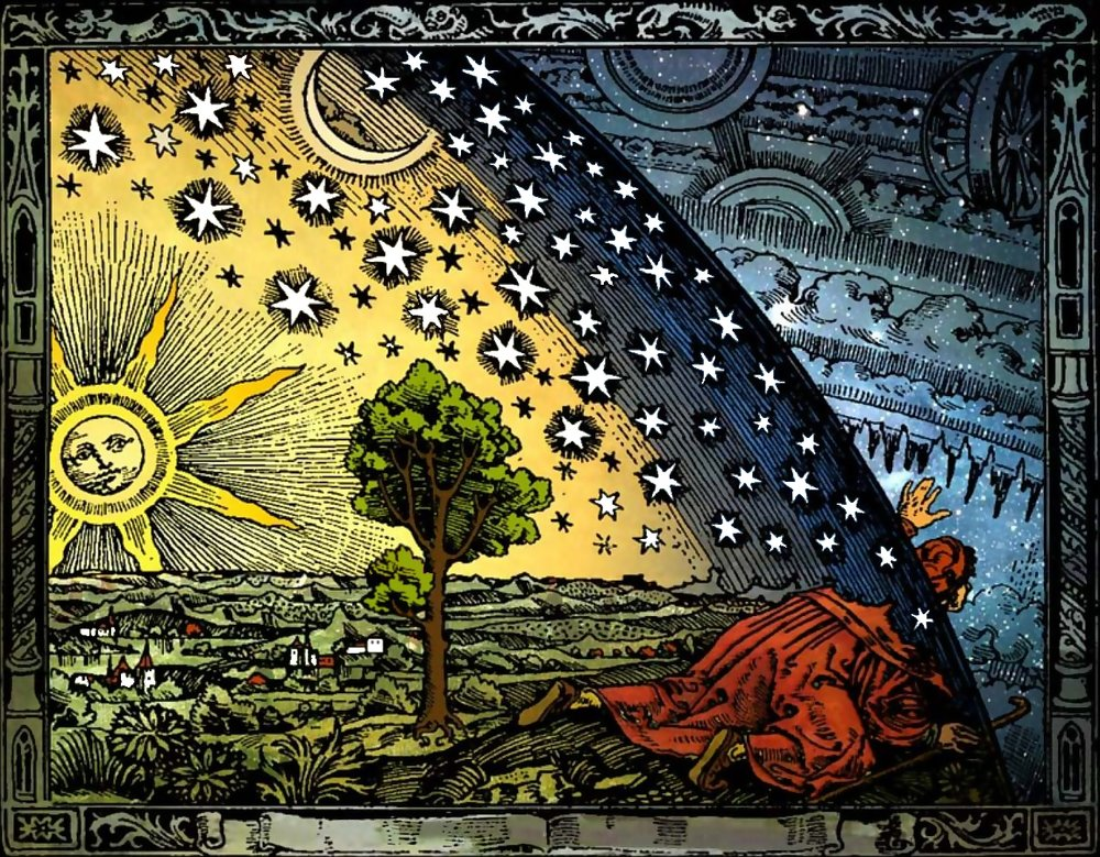 Commons-Flammarion-3-CC_BY-SA-30-1155x900.jpg