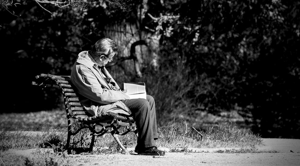 pixabay-solo-2051508_1920-man_bench_reading_book-1500x830.jpg