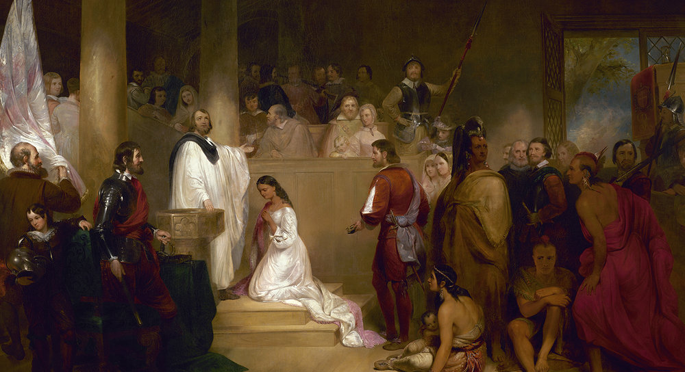 Commons-Baptism_of_Pocahontas-1500x816.jpg