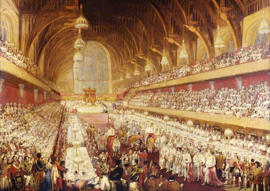 Commons-George_IV_coronation_banquet-944x668.jpg