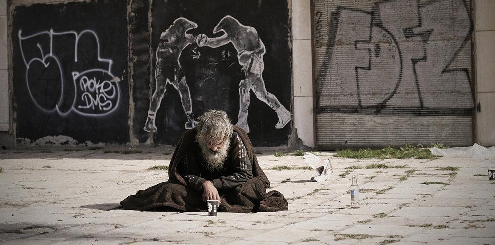 pixabay-homeless-2223116-1500x742.jpg