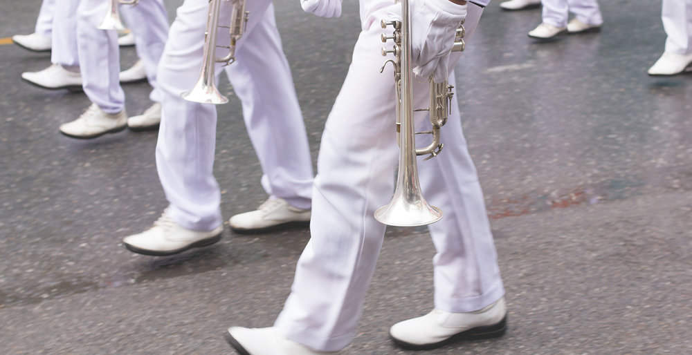 shutterstock_301330763-marching_band_parade_feet-1500x771.jpg
