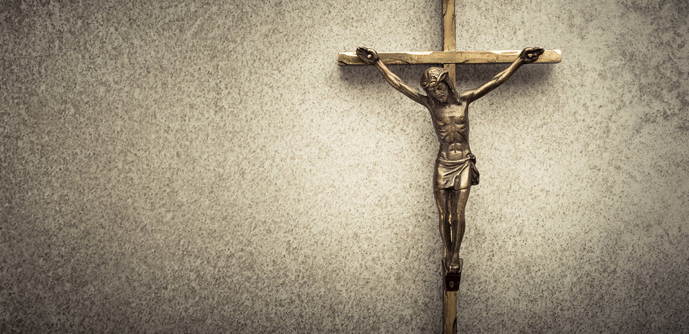 shutterstock_424017421-Jesus_Christ_crucified_abstract-1500x728.jpg