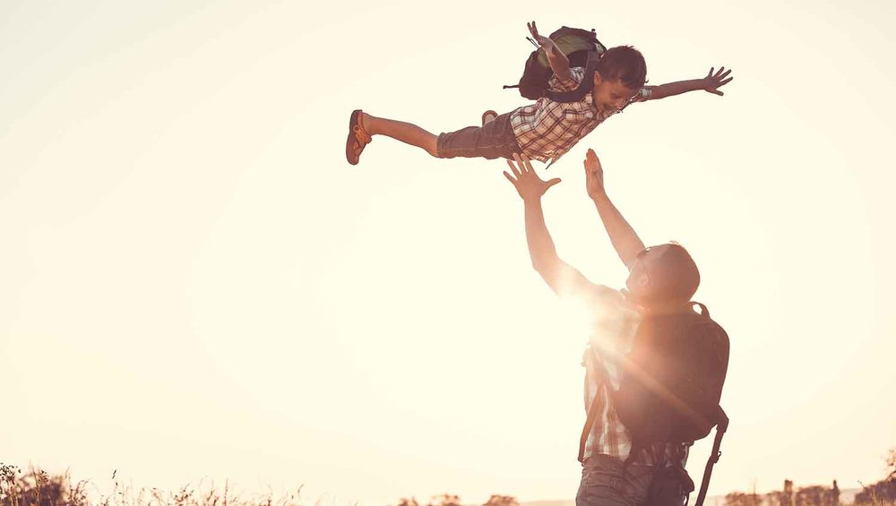 shutterstock_444226072-father_son_playing_sunset_freedom-1500x847.jpg
