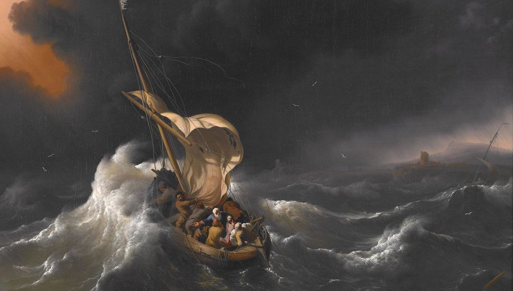 Commons-Backhuysen_Ludolf_-_Christ_in_the_Storm_on_the_Sea_of_Galilee_-_1695-1500x851.jpg