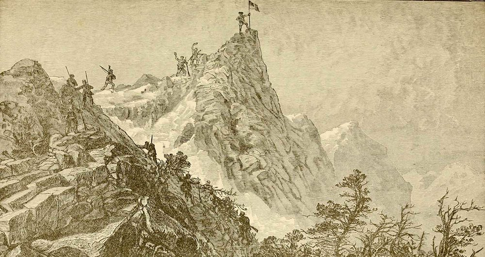 Commons-Colonel_John_C._Fremont_on_the_Rocky_Mountains_1500x796.jpg
